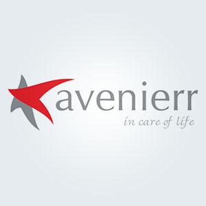 AVENIERR PHARMA (PVT) LTD
