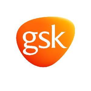 GLAXO SMITHKLINE PHARMACEUTICALS (PVT) LTD
