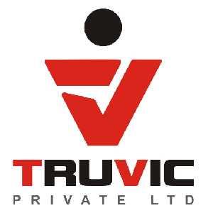 TRUVIC (PVT) LTD