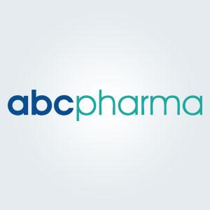ABC PHARMA SERVICES (PVT) LTD