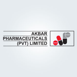 AKBAR PHARMACEUTICALS (PVT) LTD