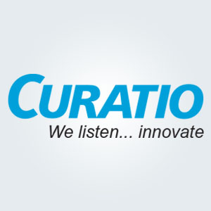 CURATIO INTERNATIONAL LANKA (PVT) LTD
