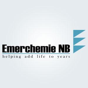 EMERCHEMIE NB (CEYLON) LTD