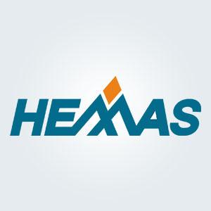 HEMAS PHARMACEUTICALS (PVT) LTD