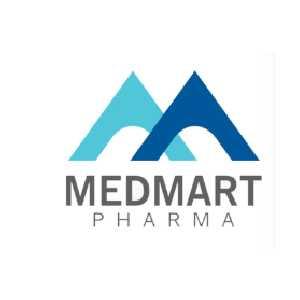 MEDMART PHARMA (PVT) LTD