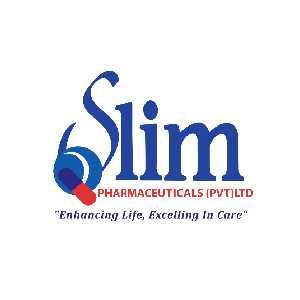 SLIM PHARMACEUTICALS (PVT) LTD
