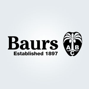 A. BAUR & CO. (PVT) LTD