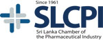 Sri Lanka Chamber of the Pharmaceutical Industry (SLCPI)
